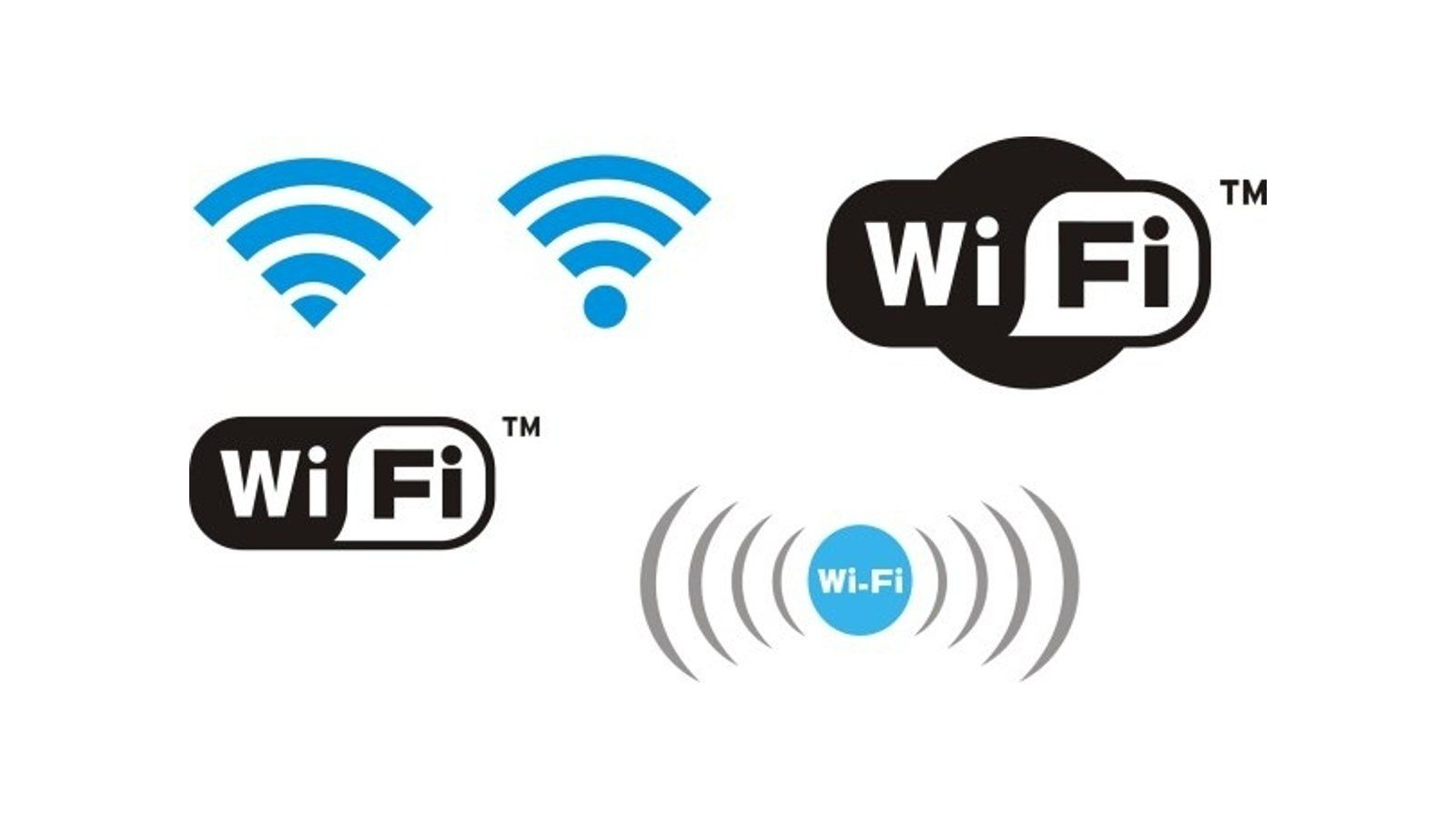 WiFi Hotspot - Windows Software