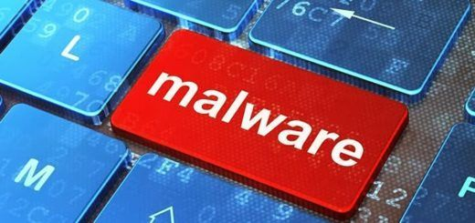 Anti Malware Programs