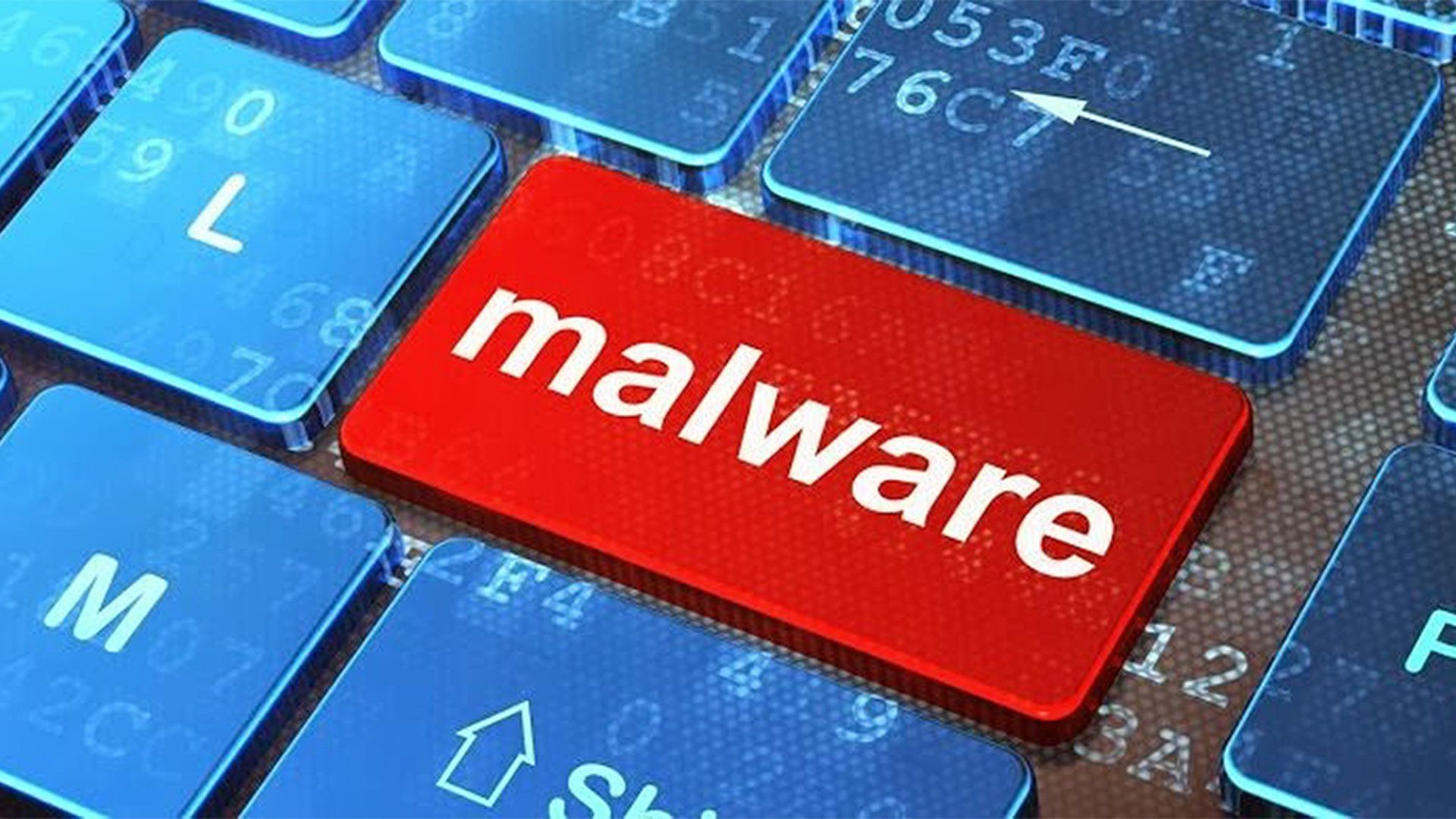 10 Free Malware Removal Tools For Windows Prime Inspiration