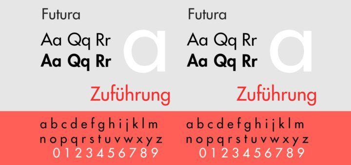 Font Creators