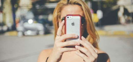 iOS Photo Editing Apps