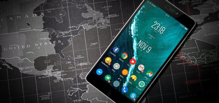 7 Best Free Spy Apps For Android - Prime Inspiration