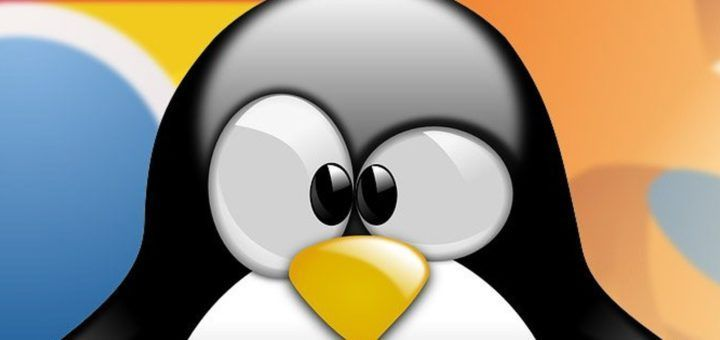 Linux Web Browsers