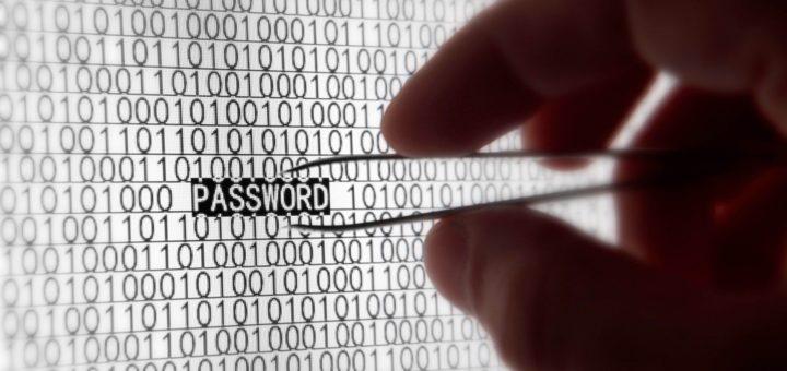 Password Tips