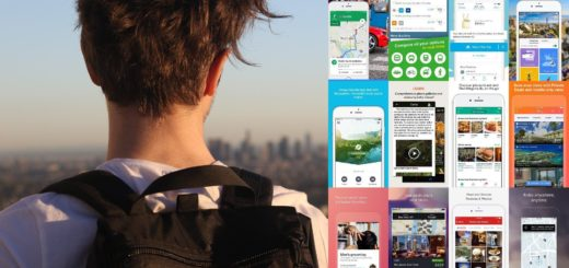 Best Travel Apps For iOS (iPhone And iPad)