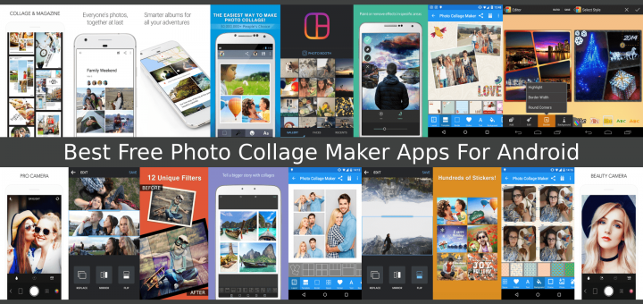 7 best free photo collage maker apps for android prime inspiration