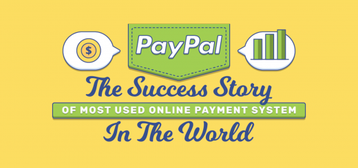 PayPal - The Success Story