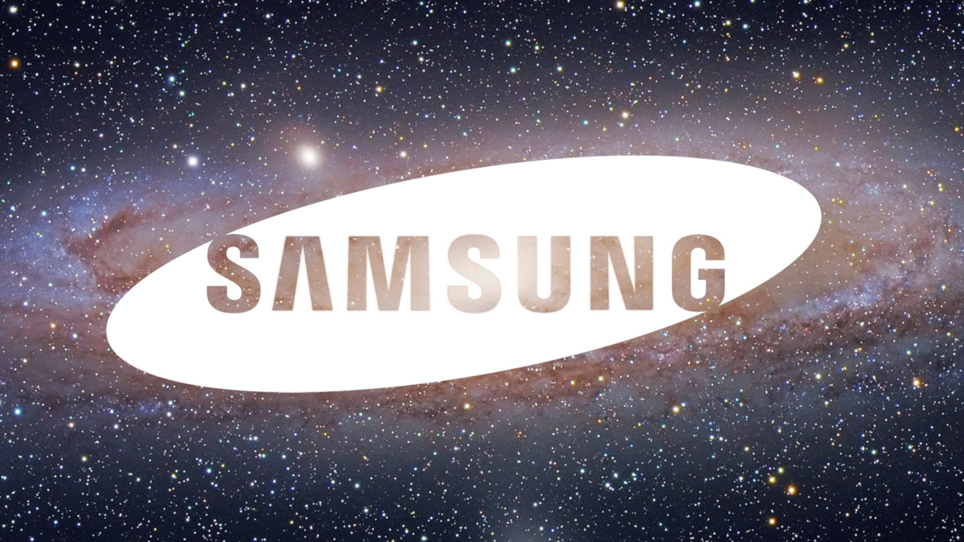 Samsung Galaxy S10 will reportedly come in three different sizes