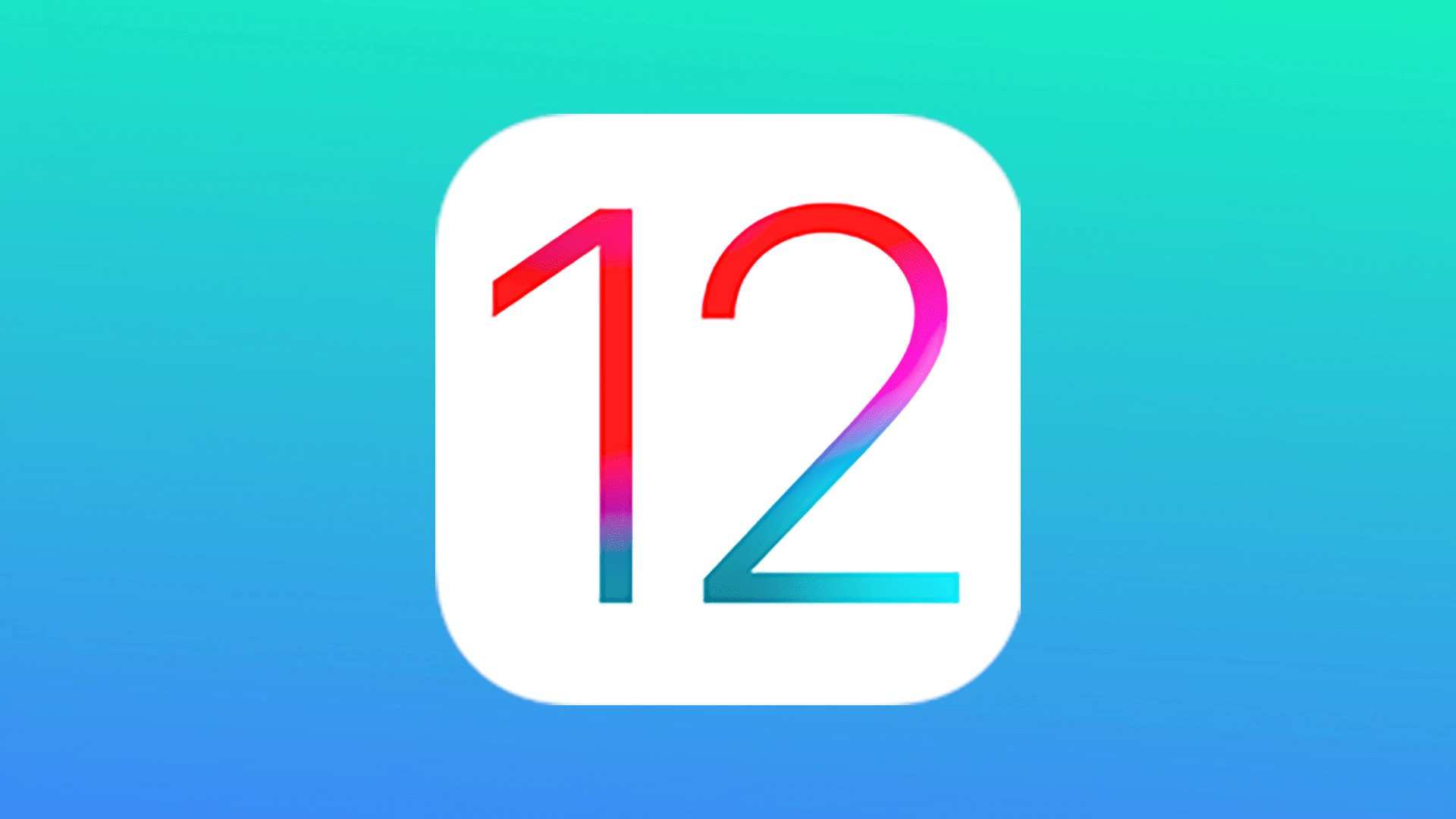 Apple removes iOS 12 Developer Beta 7 OTA update due to performance issues