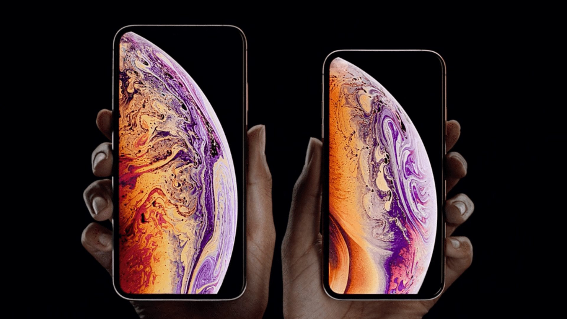 Apple Watch series 4, iPhone XS, iPhone XS Max pre-orders start shipping out from China