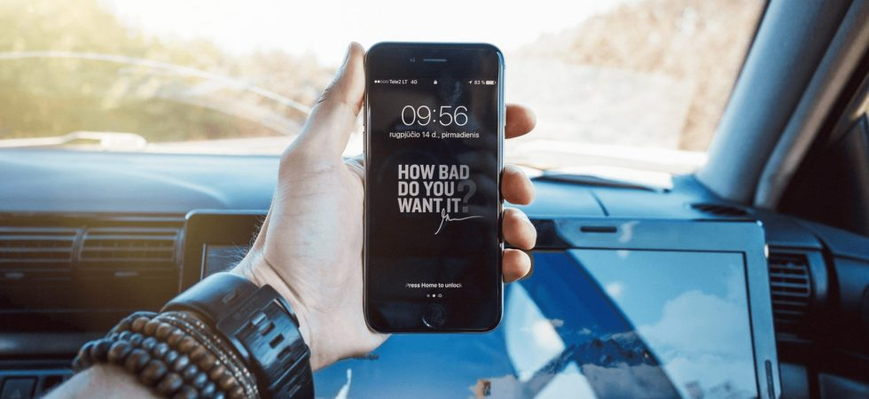 How Much Mobile Data You Need?