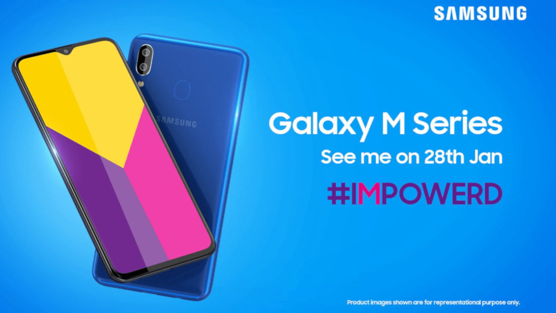 samsung m series samsung galaxy m10 and galaxy m20 price and specs leaked prime inspiration