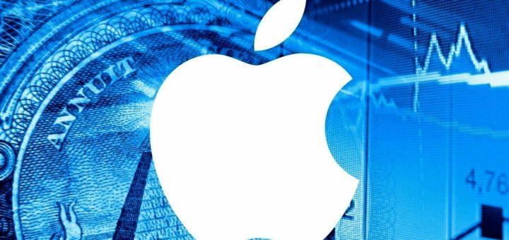 Apple Earnings Report