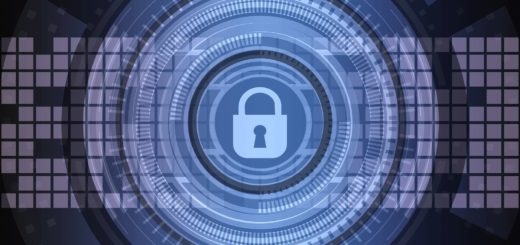 Security: End-to-End Encryption