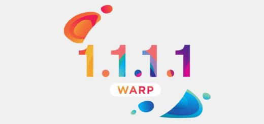 Cloudflare WARP VPN