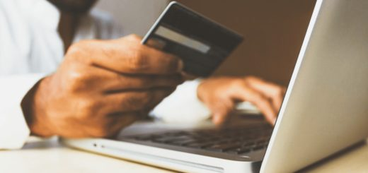 Make Money Online / Photo by rupixen.com on Unsplash